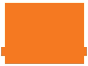 canhohungthinh