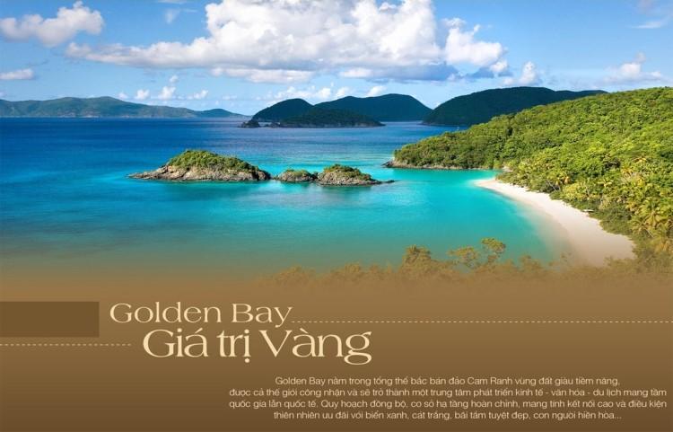 tong-the-golden-bay