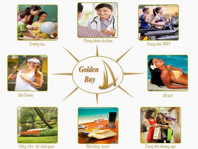 golden-bay-khanh-hoa