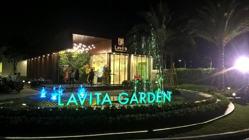 lavita-garden-Hungthinh.net.vn3